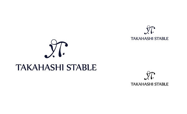 Takahashi Stable